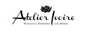 Atelier Ivoire_logo_final