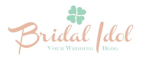 BridalIdol