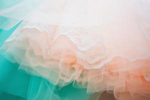 jetaime-beauty-bridal-boudoir-shower-05