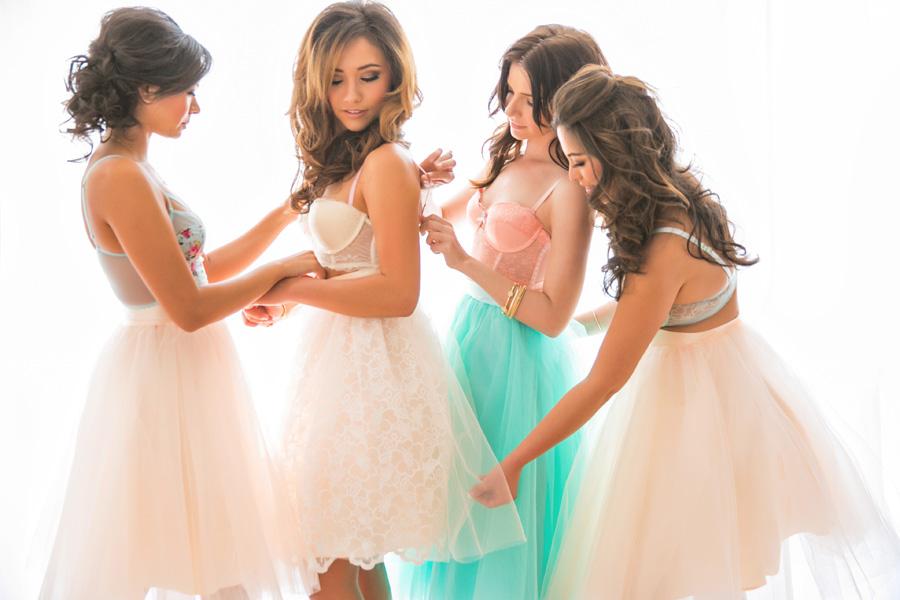jetaime-beauty-bridal-boudoir-shower-10