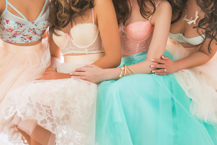 jetaime-beauty-bridal-boudoir-shower-12
