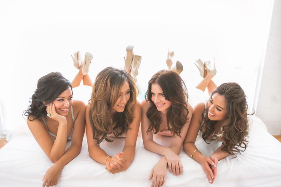 jetaime-beauty-bridal-boudoir-shower-13