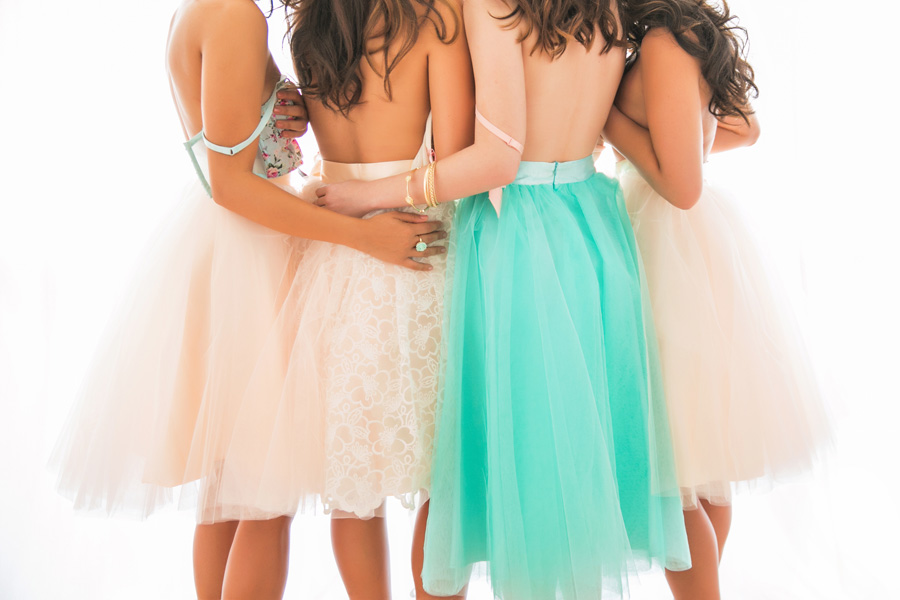 jetaime-beauty-bridal-boudoir-shower-15