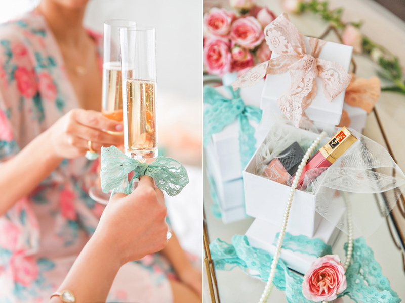 jetaime-beauty-bridal-boudoir-shower-17