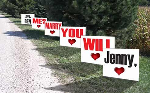 will_you_marry_me_burma_shave_signs