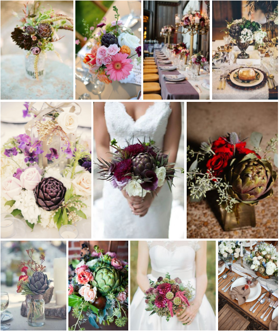 Artichoke-Wedding-decoration_4