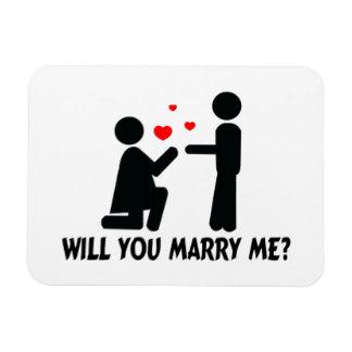BI proposal 2_6