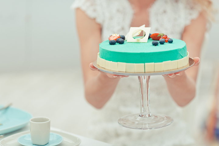 BI wedding cake 1