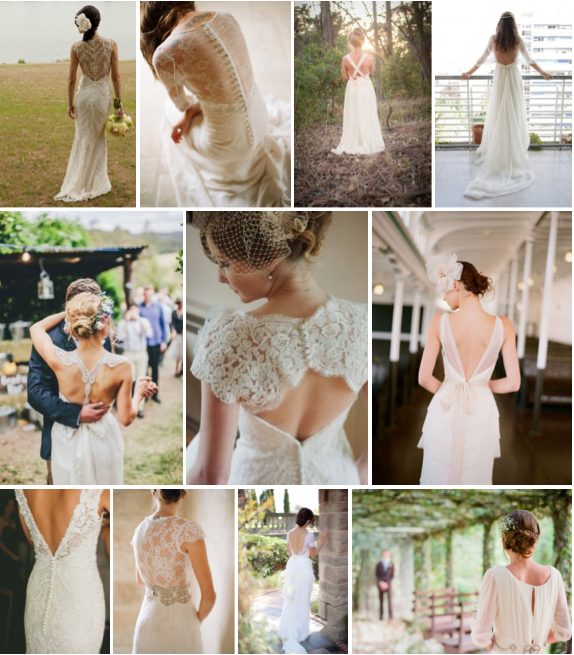 BI_Backless wedding dresses_2