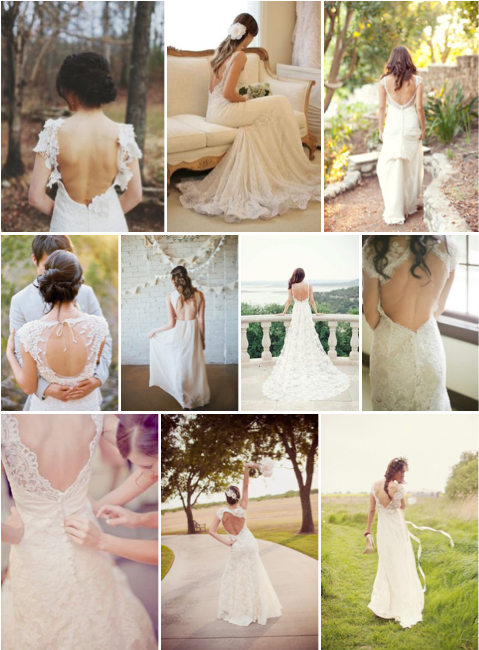 BI_Backless wedding dresses_3