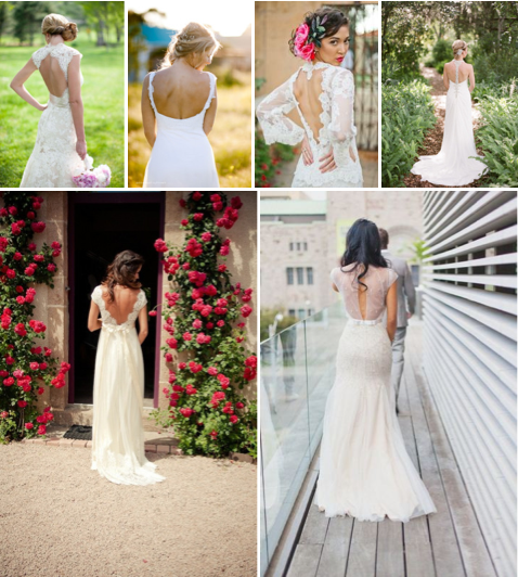 BI_Backless wedding dresses_4