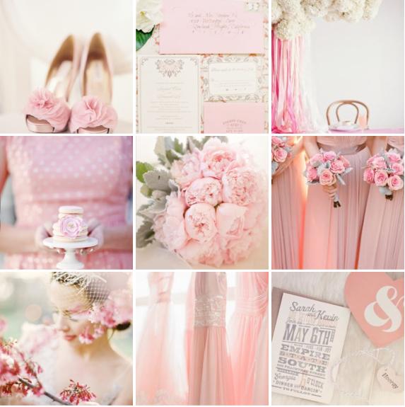 BI_Pink_7