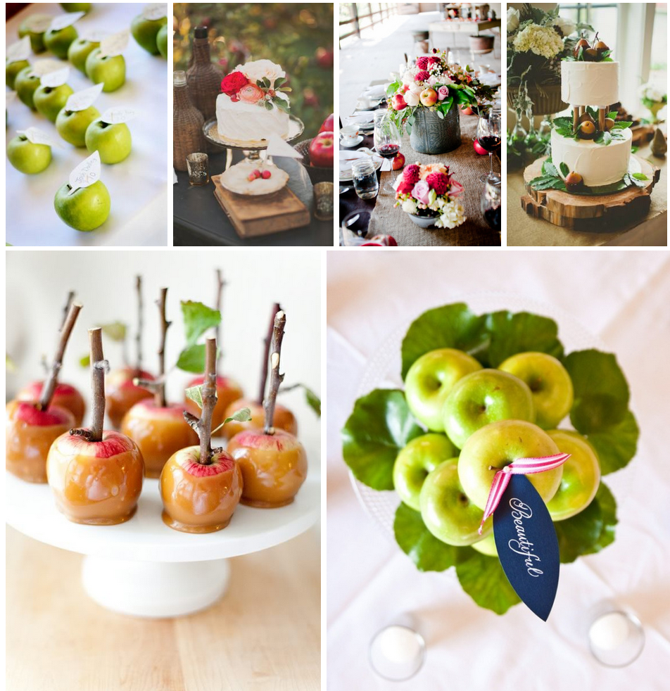 BI_apple_themed_wedding_2