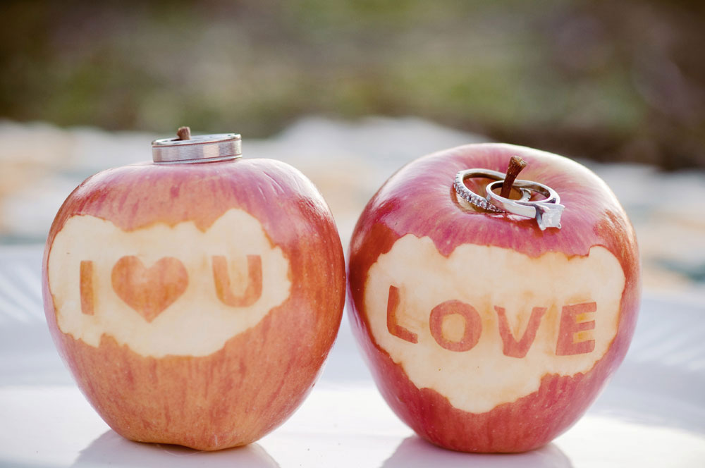 BI_apple_themed_wedding_3