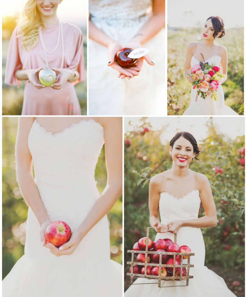 BI_apple_themed_wedding_4