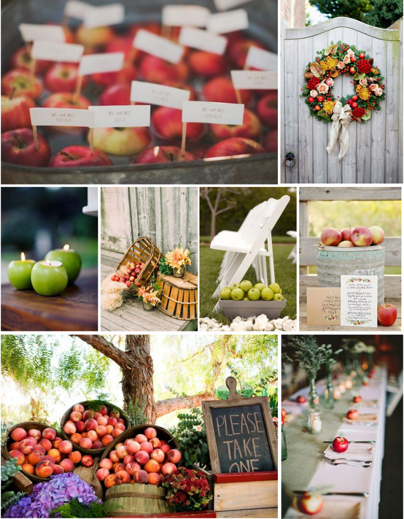 BI_apple_themed_wedding_5