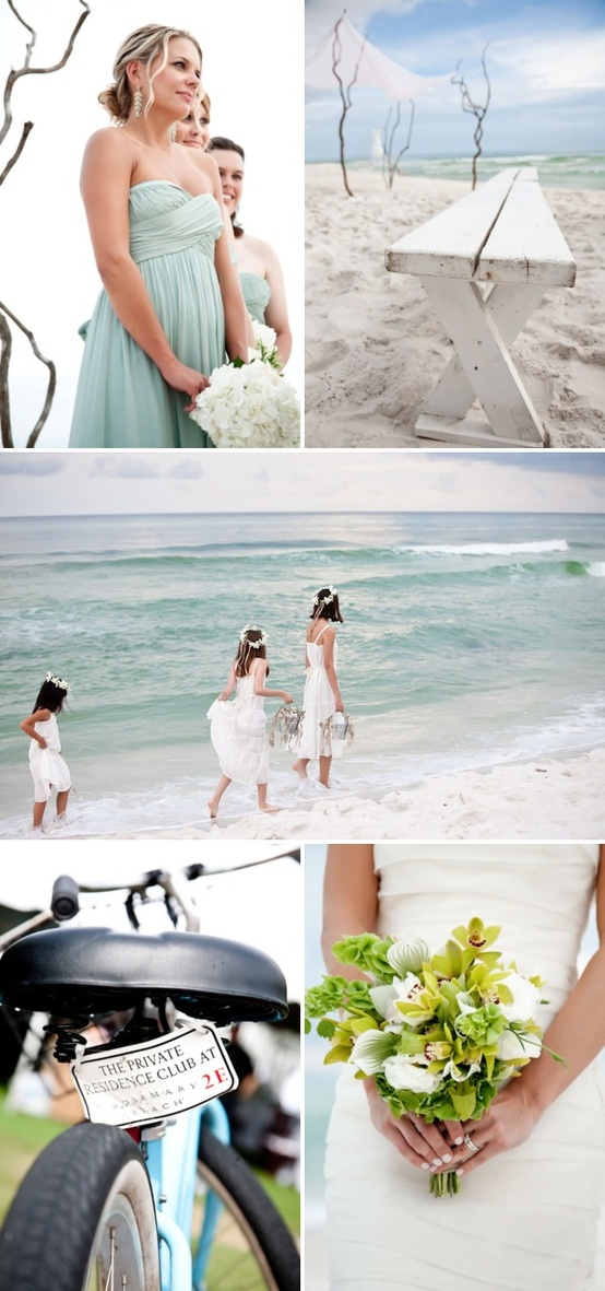 BI_beach_wedding_1
