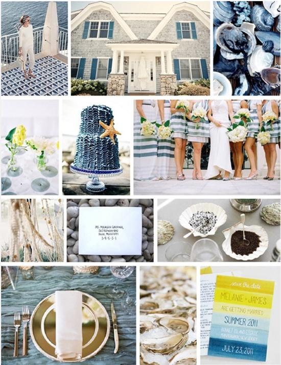 BI_beach_wedding_3