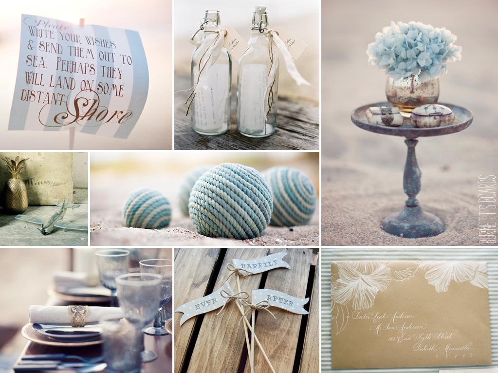 BI_beach_wedding_4