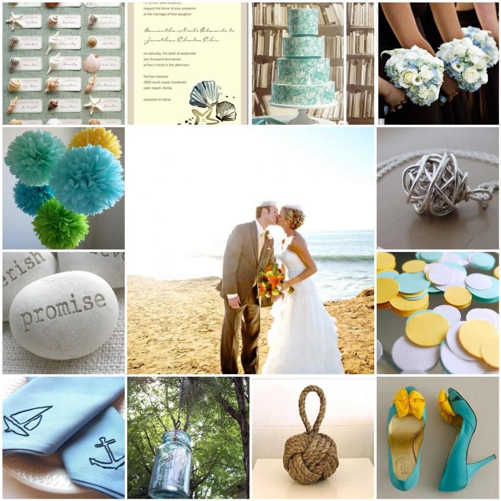 BI_beach_wedding_7