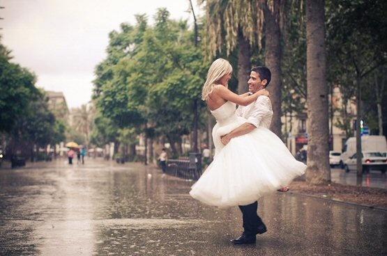 BI_wedding_under_the_rain_3