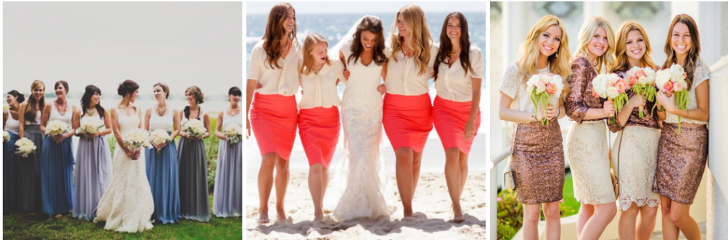 Bridesmaid_dresses_trends_1