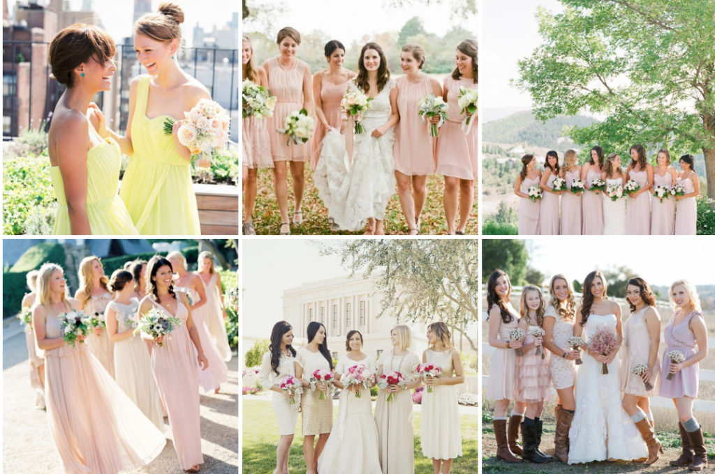 Bridesmaid_dresses_trends_3