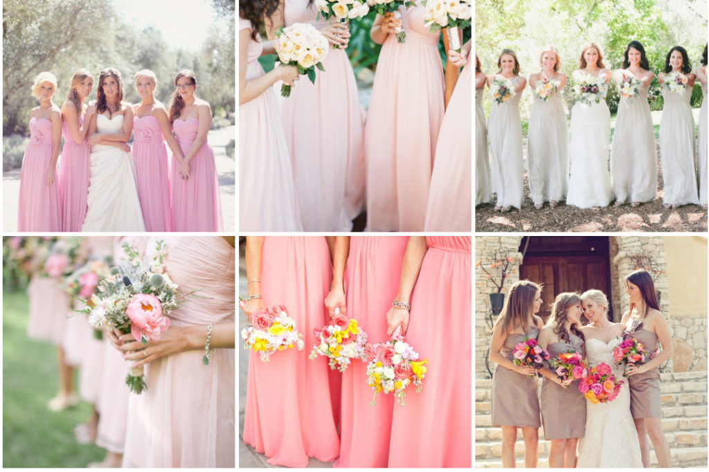 Bridesmaid_dresses_trends_5