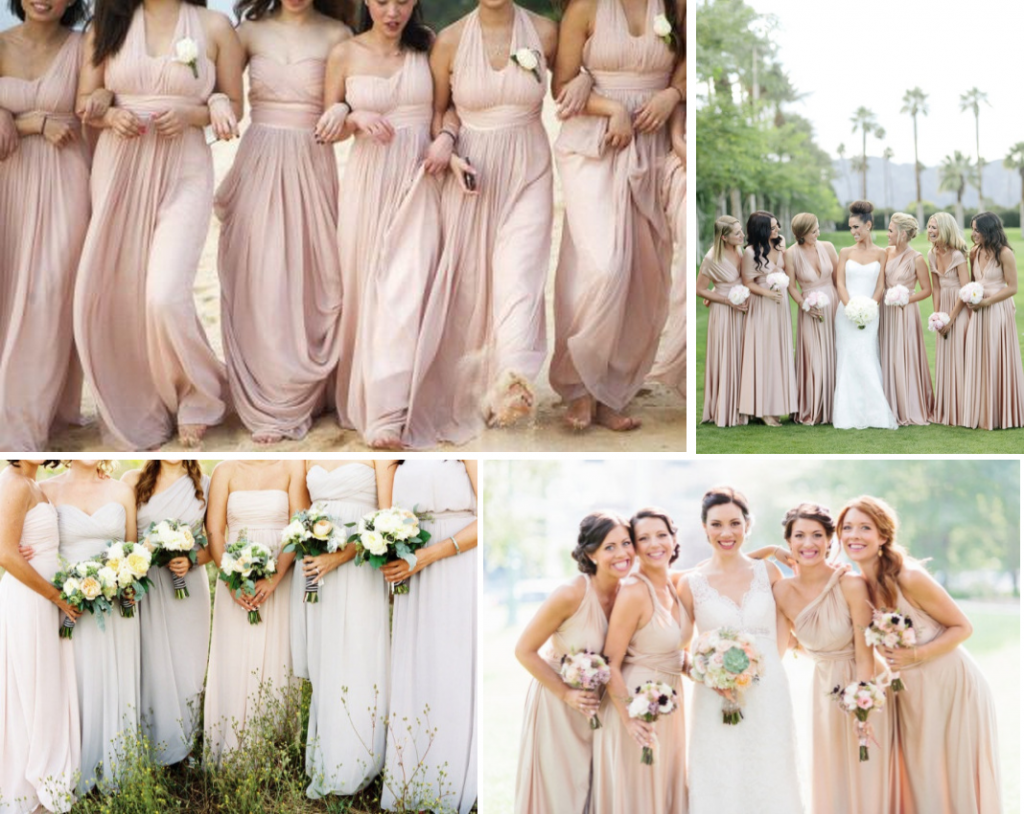 Bridesmaid_dresses_trends_6
