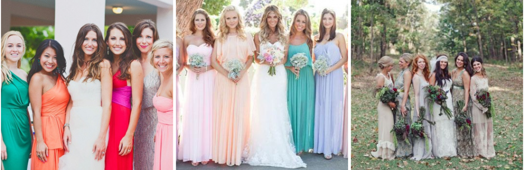 Bridesmaid_dresses_trends_7