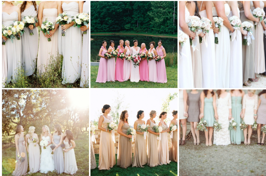 Bridesmaid_dresses_trends_9
