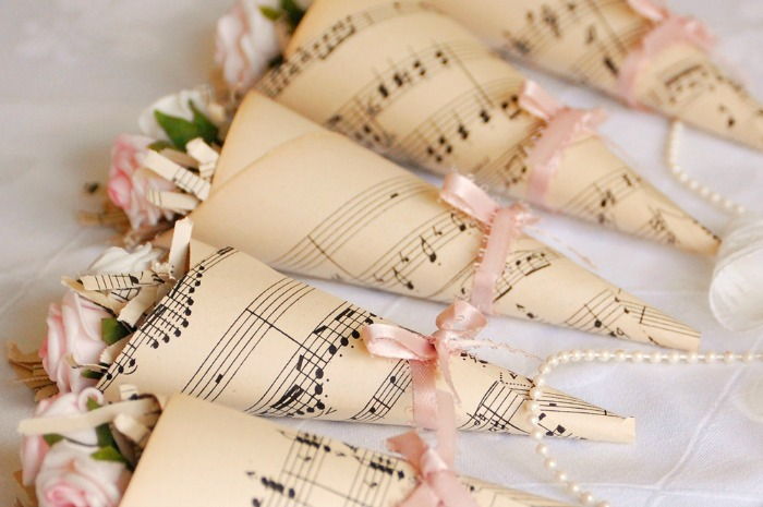 Playlist_Wedding_ceremony_modern