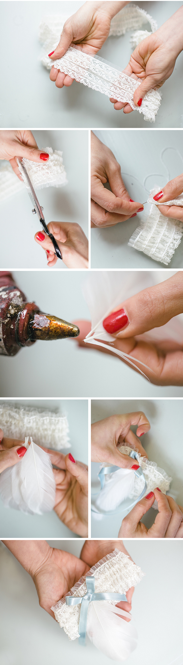 step-by-step-tutorial-garter