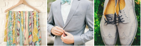 BI_Groom_attire_trends_2015_2