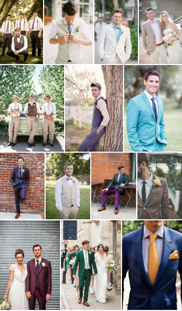 BI_Groom_attire_trends_2015_3