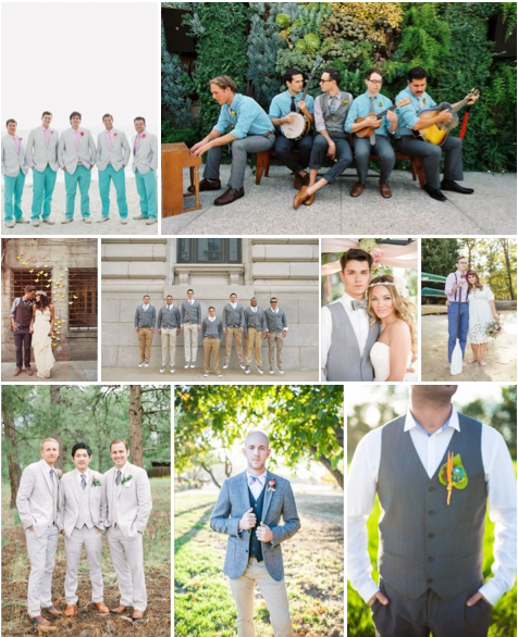 BI_Groom_attire_trends_2015_4