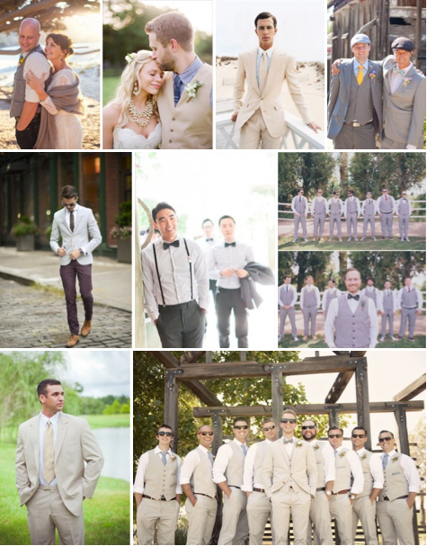 BI_Groom_attire_trends_2015_5