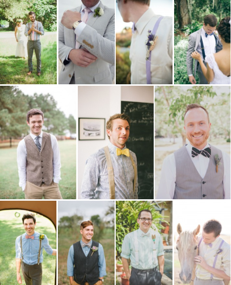 BI_Groom_attire_trends_2015_6