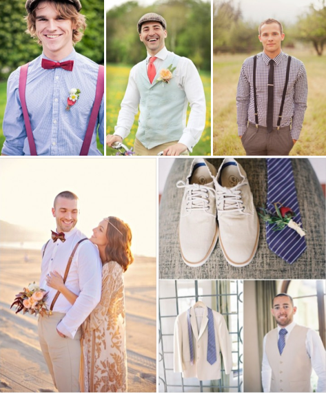 BI_Groom_attire_trends_2015_7