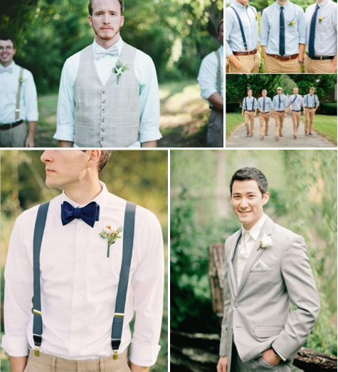 BI_Groom_attire_trends_2015_8