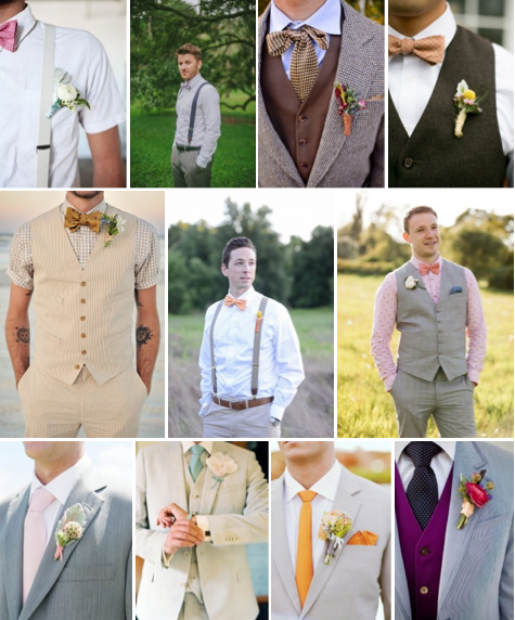 BI_Groom_attire_trends_2015_9