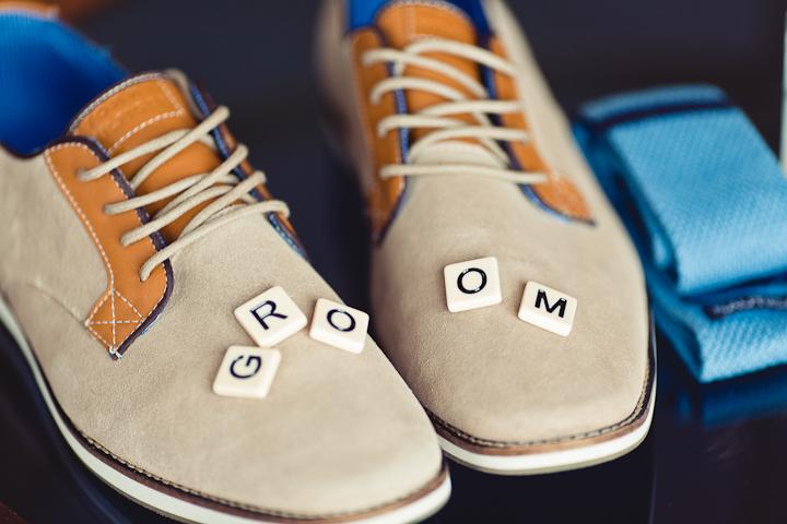 BI_Grooms_shoes_1