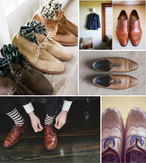 BI_Grooms_shoes_2