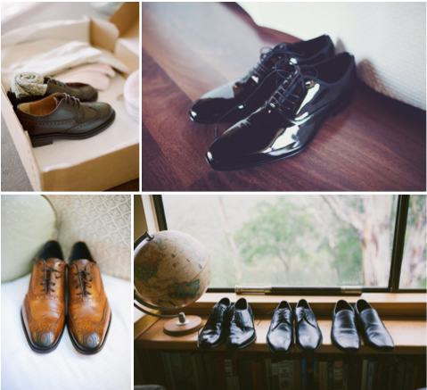 BI_Grooms_shoes_3