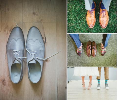 BI_Grooms_shoes_5