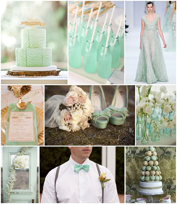 BI_Mint-themed-wedding 3
