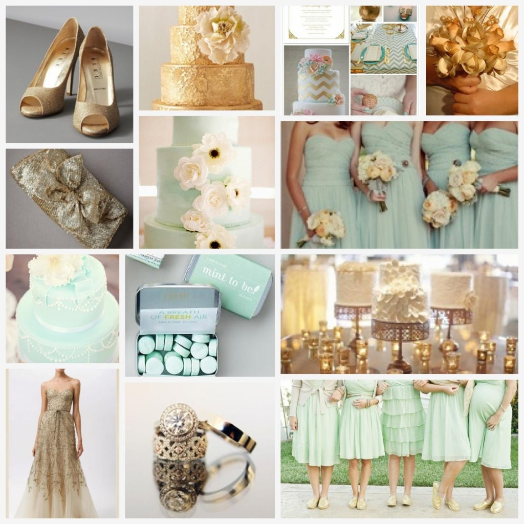 BI_Mint-themed-wedding 5