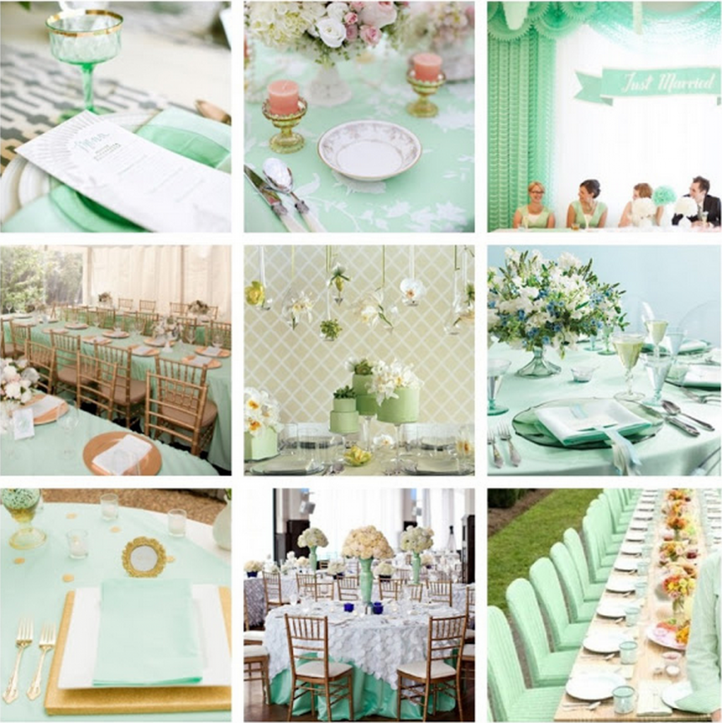 BI_Mint-themed-wedding_decor