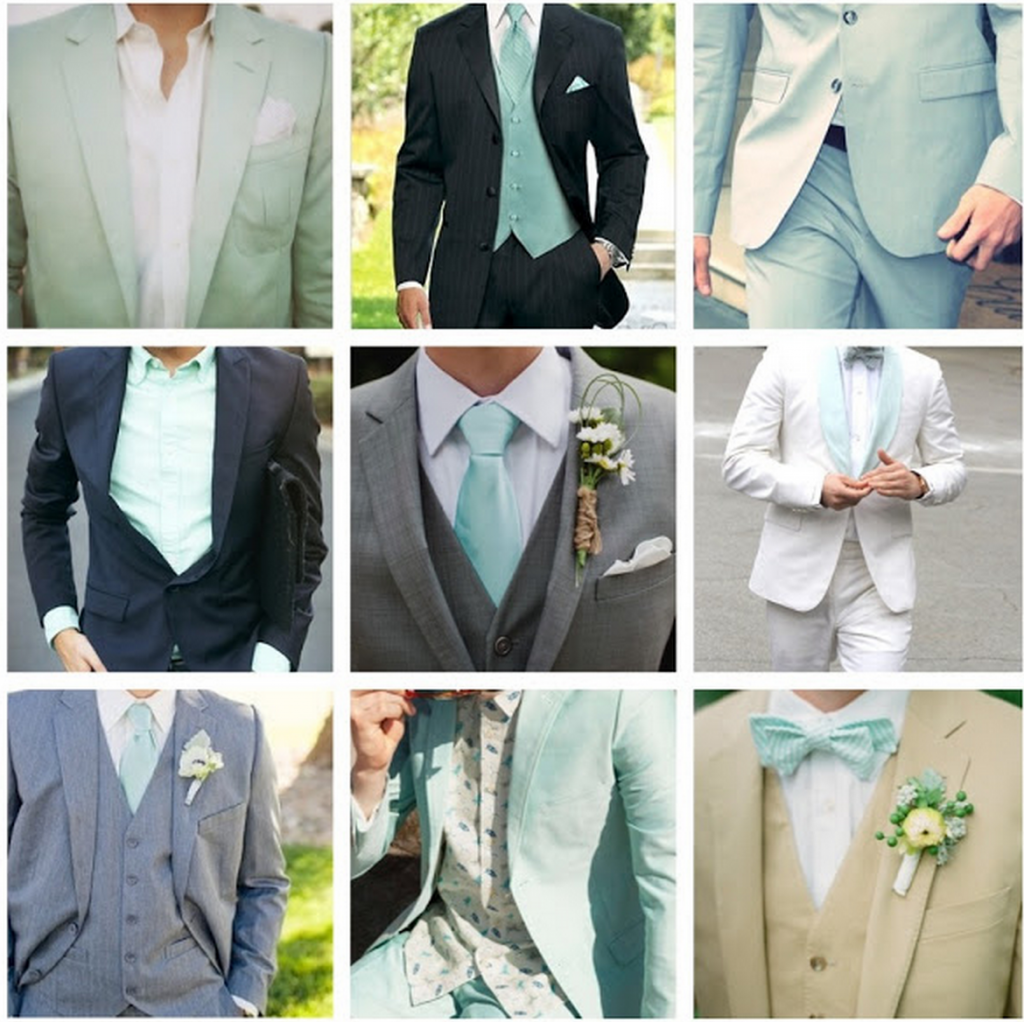 BI_Mint-themed-wedding_groom