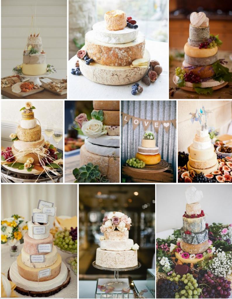 BI_cheese_cake 3